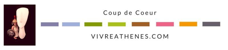 coup-de-coeur-musee-arts-cycladiques