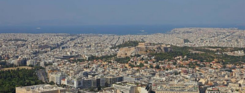 panorama-lycabette-athenes