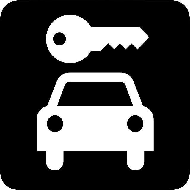 location de voiture à athenes