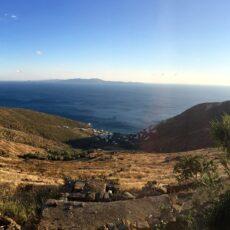 L'île de Tinos : que faire à Tinos