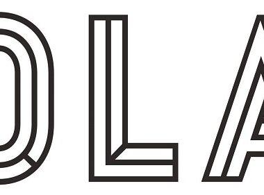 Le logo du restaurant NOLAN