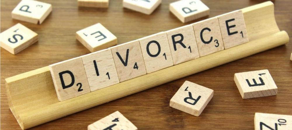#confinement_divorce_Algérie_chine