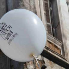 Le festival Petit Paris d'Athènes 2017