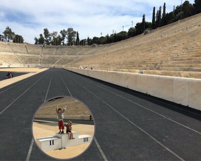 stade-panathenees-athenes