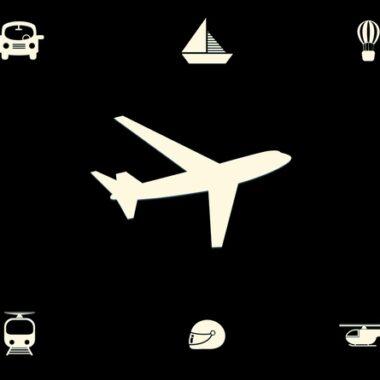 Les moyens de transport depuis l'aéroport international d'Athènes