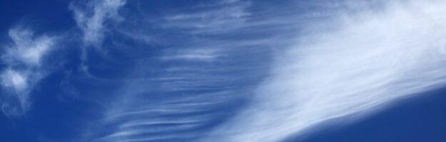 Meteo et températures à athènes