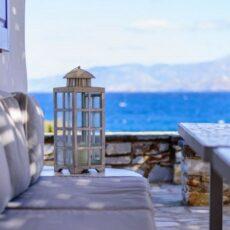 Location de maisons en Grèce