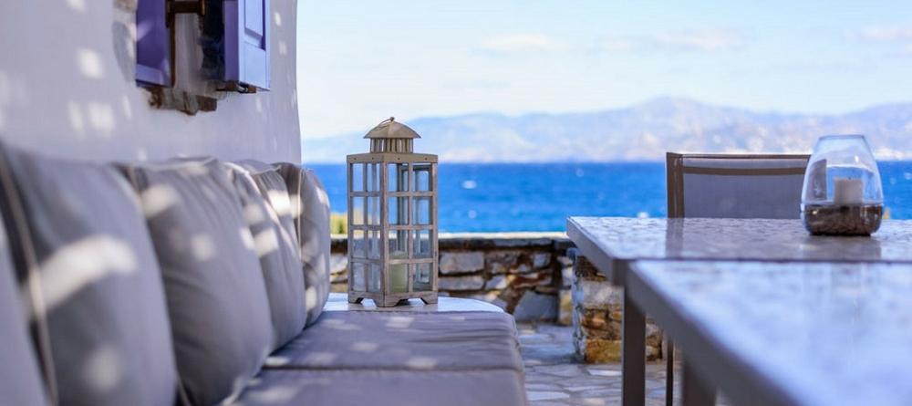 white seagulls un fantastique choix de location de. Black Bedroom Furniture Sets. Home Design Ideas