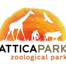 zoo-attica-park
