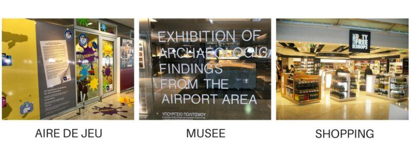 aeroport-venizelos-athenes-shopping-musee-jeu