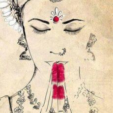 Salon de massage pas cher à Athènes Nuad Thaï Massage