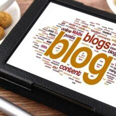Blogs athènes