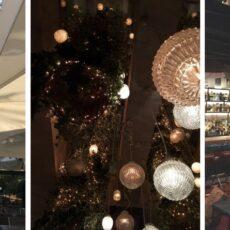 adresses à kifisia : sortir Restaurant Musée Goulandris, Zambris, Artisanal