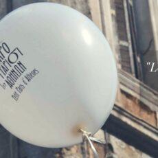 L'édition 2017 du festival Petit Paris d'Athènes organisé par Marios Strofalis