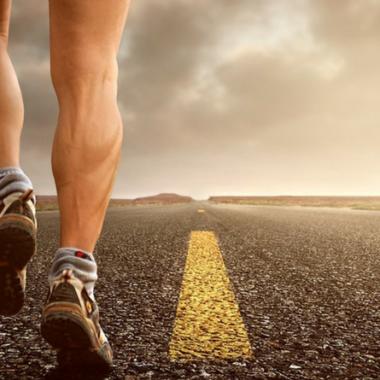 Conseils et recommandations pour se préparer au marathon