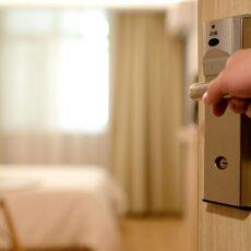 Trouver un hotel à Athènes