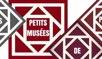les petits musées de plaka athènes