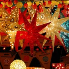 Noel fetes janvier decembre athenes