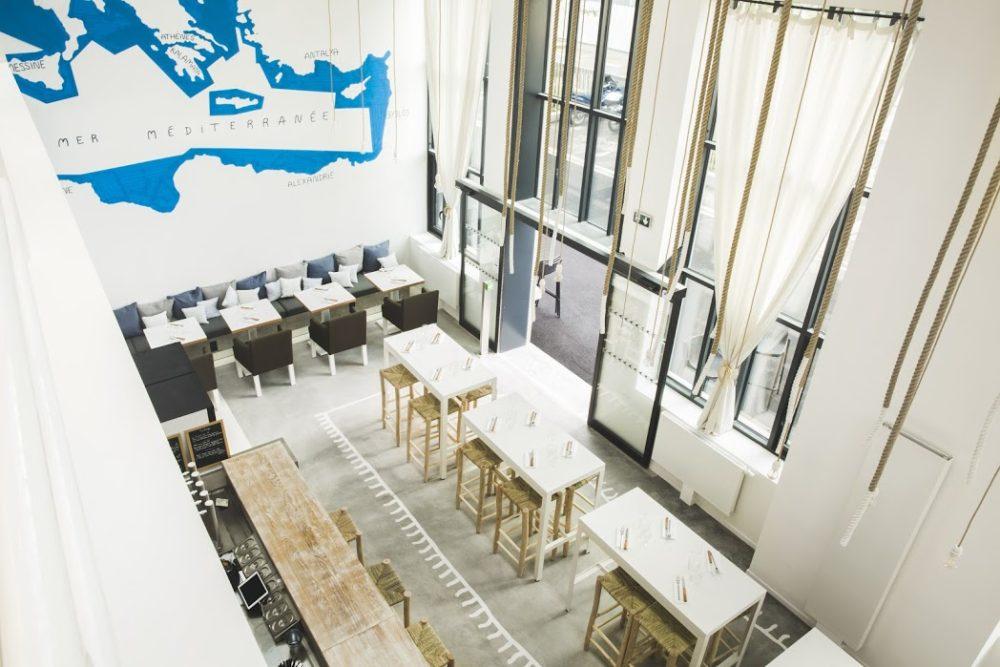 meuble en pierre grec elegant mobilier mdival with meuble en pierre grec affordable statue. Black Bedroom Furniture Sets. Home Design Ideas