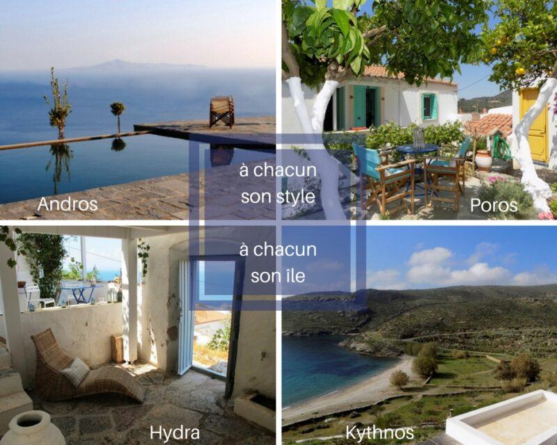 houses in greece acheter maison sifnos, naxos, paros, hydra, poros, peloponese
