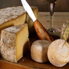 produits français a athenes vin fromage charcuterie