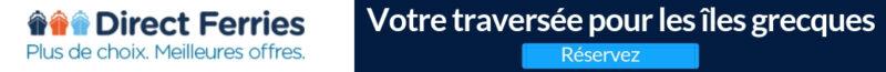 direct ferries- réservation ferry grece en ligne