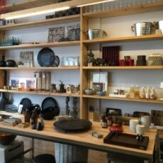 mixi-concept-store-kifisia-athenes-grece