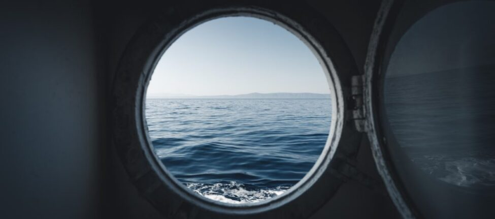 les ports athenes : piree, rafina, lavrio