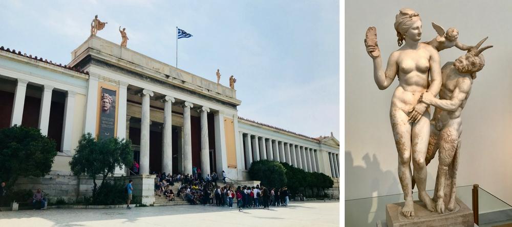 en ligne datant Grèce Athènes