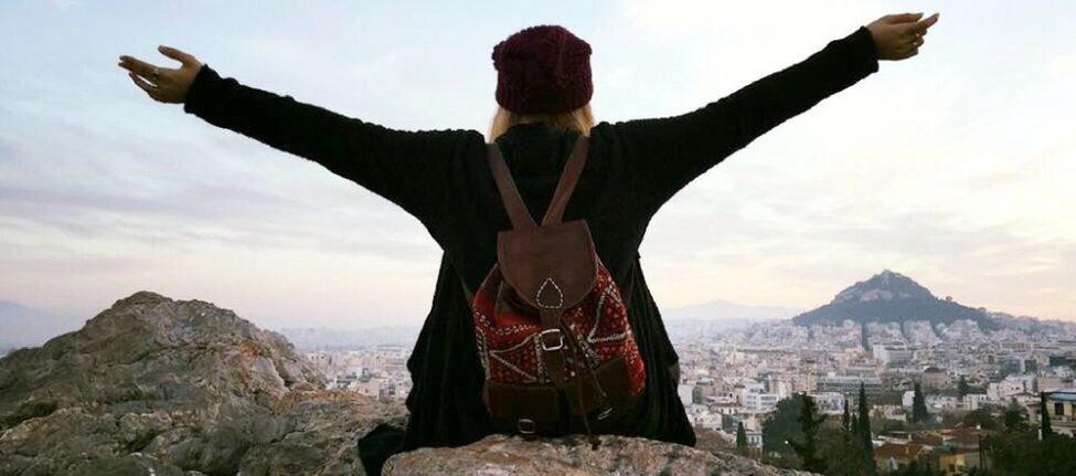 Visiter Athènes