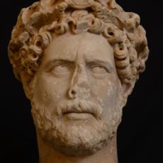Exposition au musée archéologique d' Athènes