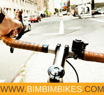 Louer un vélo en Grèce facilement