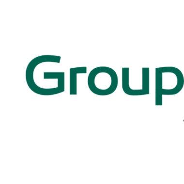 Choisir une assurance a Athenes et en Grce avec Groupama