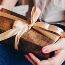 Offrir des cadeaux grecs : notre best-of