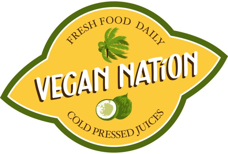 restaurant vegan à Athènes