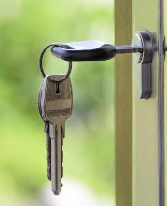 Agence immobilière Athenes Mobilia gestion locative