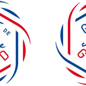 «Goût de France - Good France»