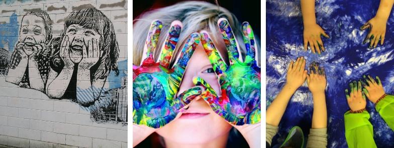 Festival d'Athènes et Epidaure - programme athenes enfants