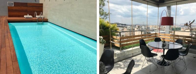 Les meilleurs hotels à Athènes - Où dormir à Athènes