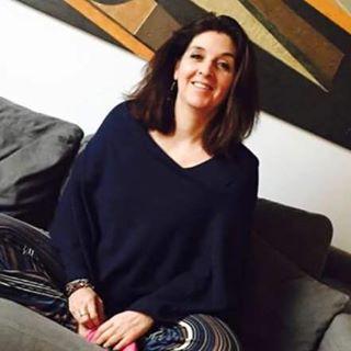 agence immobilière francophone location achat à athenes