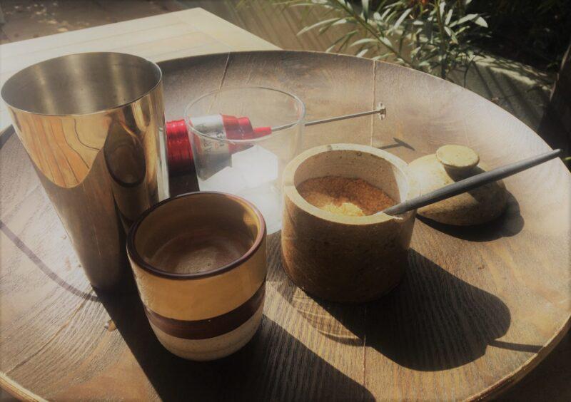 ingrédients pour faire un café fredo espresso maison comme en grèce fredo capuccino