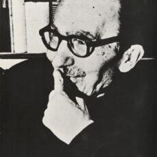 kazantzakis auteurs grecs incontournables zorba le grec