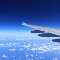 avion pour la Grèce vol Paris Athènes Bruxelles AthènesParis Athènes