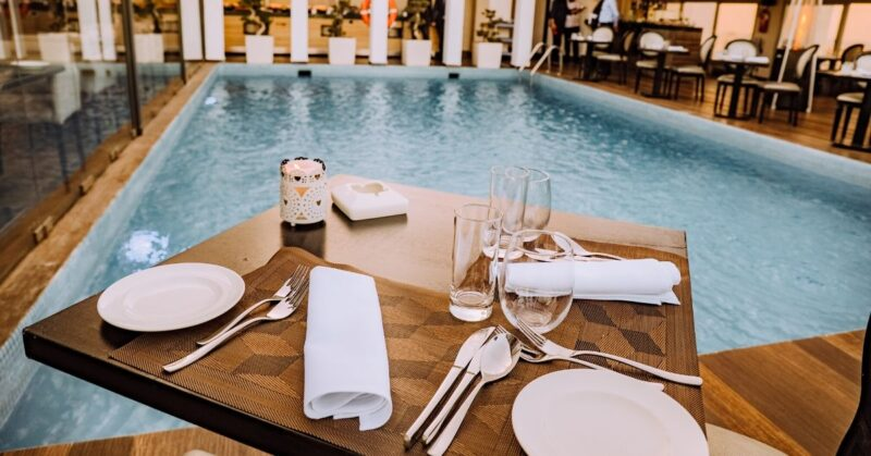 Hotels grèce coronavirus