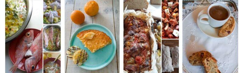 recettes grecques plats et desserts grecs cuisine ebook livre de cuisine