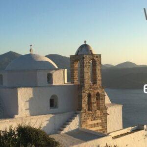 Grèce cet été 2020 peut-on partir en Grèce en 2020 comment conditions tests quarantaines avion bateau voiture