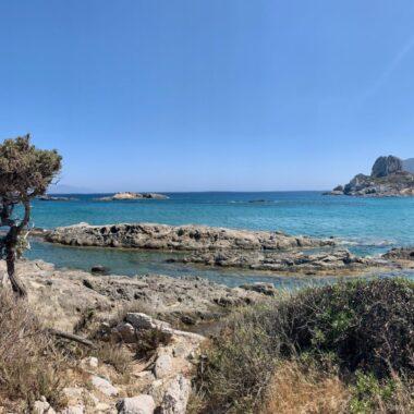 Que faire à Kos en Grèce ?