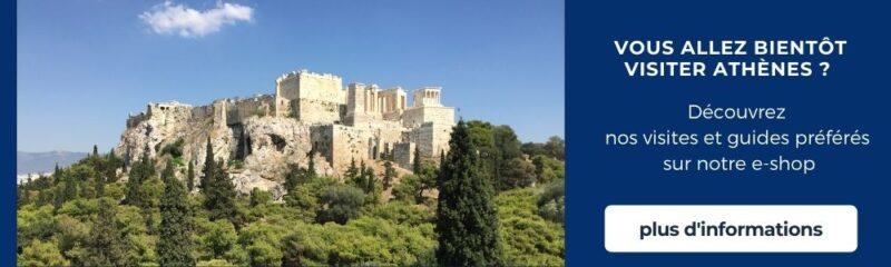 Les meilleures visites guidées d'Athènes