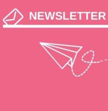 newsletter vivre athènes