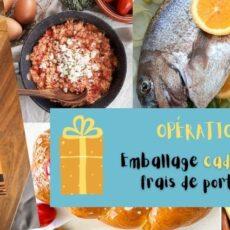 livre de cuisine grecque 80 recettes grecques recettes grece savoir cuisiner grec promo noel